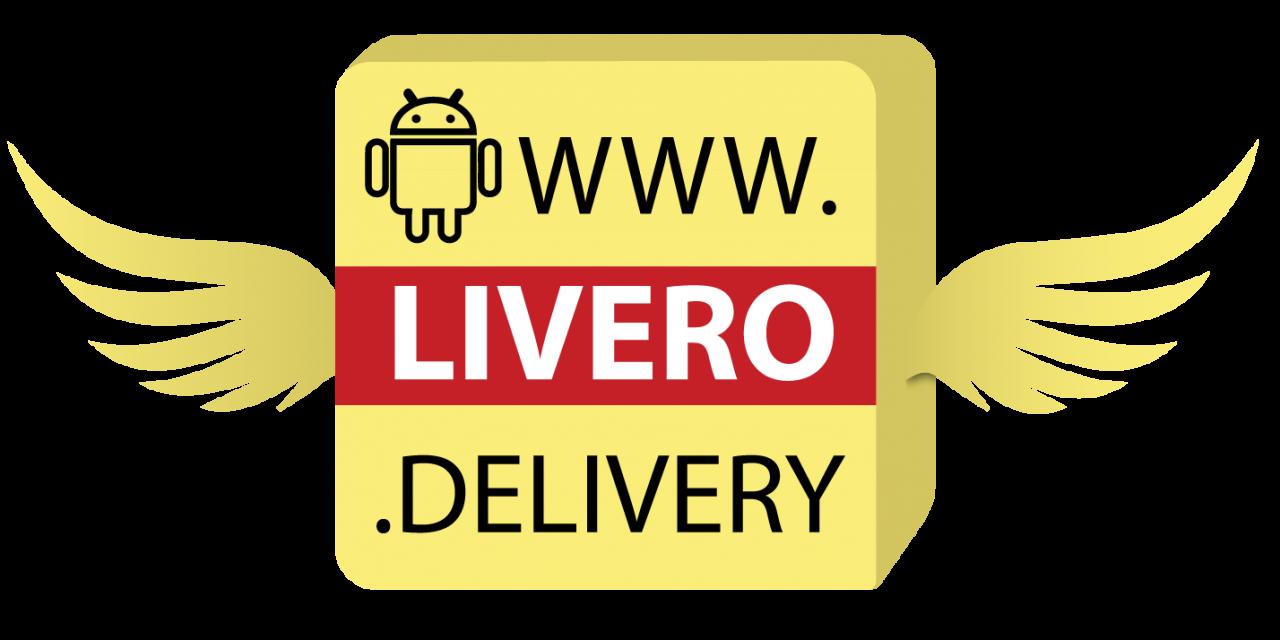 Livero te ofrece negocios online llave en mano y rentables