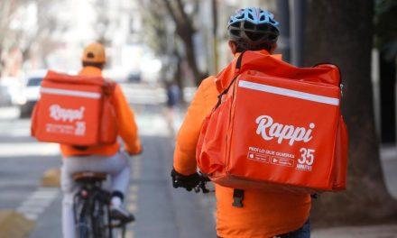 ¿Por qué Rappi recibió una multa millonaria en Colombia?