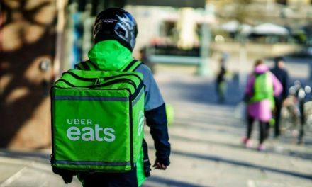 Uber Eats abandonará Colombia a causa de traspiés con las autoridades